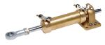 Vetus hidraulični cilindar (PRODATO)