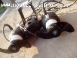 Elektricni brodski motor Minn Kota 202