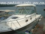 Carnic Blu water kruzer 2665